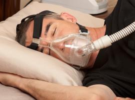 Le traitement des apnées obstructives du sommeil positionnelles (POSA) par thérapie positionnelle reste un défi!