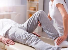 Les patients des kiné non conventionnés pourront réclamer leurs remboursements non perçus
