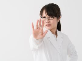 Japon: 10 facs de médecine ont falsifié les résultats au concours d'entrée