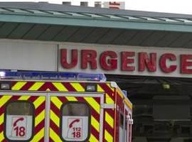 De Block: «les urgentistes agressés peuvent faire appel à la médecine du travail»