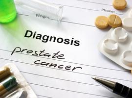 L'association de l'abiratérone à la privation androgénique semble bénéfique dans le cancer de la prostate