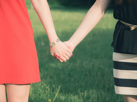 11es Assises de Sexologie et de Santé sexuelle - Quelques risques que l'on   connaît peu…