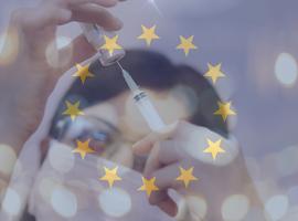 Vaccination: l'Europe  mise sur les pharmaciens