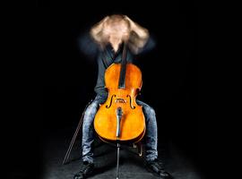 Musique et aliénation: une policlinique psychiatrique pour les musiciens