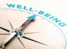 Des économistes belges proposent un nouvel indicateur de bien-être