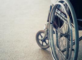 Retour annoncé d'une rare maladie infantile paralysante aux Etats-Unis (autorités)