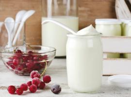 Yaourt, microbiote intestinal et santé: ce qu'en pense l'Evidence Based Medicine