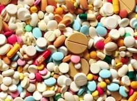 Le Top 25 des médicaments dans les dépenses de l'INAMI