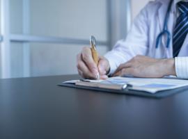 Aantal klachten over welwillendheidsattesten bijna verdubbeld in 2018