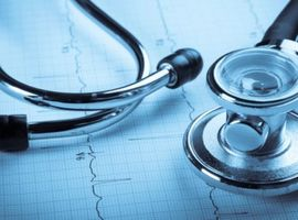 De nombreuses limitations de liberté pour les patients hospitalisés à domicile