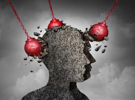 22e Rencontres de Neurologies: Migraine: zeg me wat je eet en ik kan je genezen?