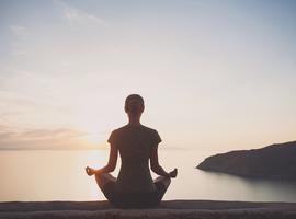 Apports de la méditationde pleine conscience dans l'étatde stress post-traumatique