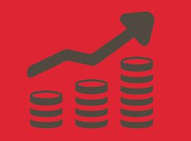 Réforme de la santé et plan de relance dans la note des préformateurs