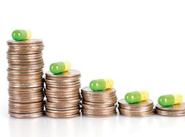 Les plus pauvres subiront les effets de la crise pendant au moins dix ans (Oxfam)