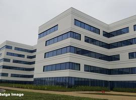 Personeel van ziekenhuisgroep CHC in Luik vraagt versterking