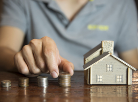 Uitstel van betaling voor uw hypothecaire lening: laat u niet verrassen
