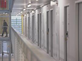 Bientôt des téléconsultations médicales dans nos prisons?