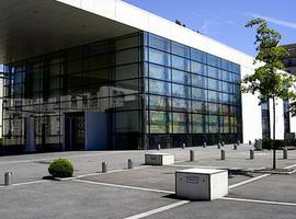 Le Musée de l'Image à Epinal expose 19 planches originales d'André Franquin