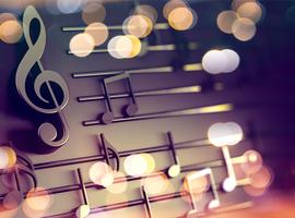 Bewegen op muziekritme verbetert revalidatie bij MS-patiënten