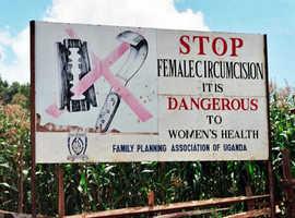 Mutilations génitales féminines - Les députés francophones bruxellois unanimes pour une action renforcée et coordonnée