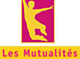 Trois mutualités wallonnes fusionnent pour former La Mutualité Neutre