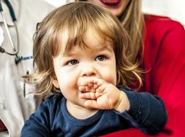 Achondroplasie bij kinderen: behandeling met een analoog van C-type-natriuretisch peptide