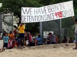 Le principal docteur australien traitant les réfugiés sur l'île de Nauru va être déporté