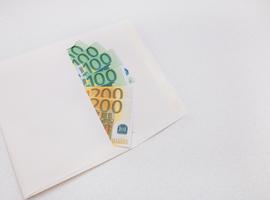 Nieuwe biljetten volgend jaar in omloop