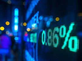 SRD II: betere communicatie tussen ondernemingen en hun aandeelhouders