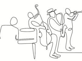 Amateurkunstenaars: denk aan de KVR