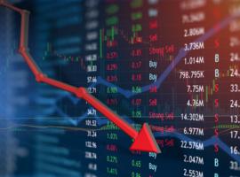 De rentevoeten kelderen: wat is de impact op uw portefeuille?