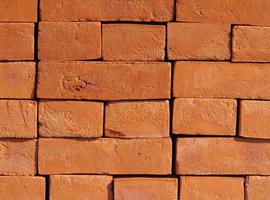 Investir dans l'immobilier sans se soucier des briques