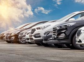Renting auto: et si vous activiez l'option d'achat?