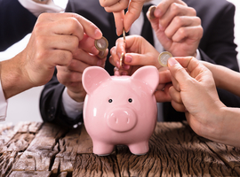 Le crowdfunding se développe en Belgique