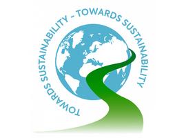 Meer dan 300 beleggingsproducten met duurzaamheidslabel