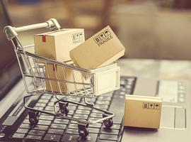Onlinehandel: alle Europese kopers op gelijke voet