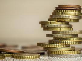 Benut u de mogelijkheid van een belastingvrij dividend?