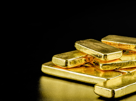 Investir dans l'or: comment procéder?