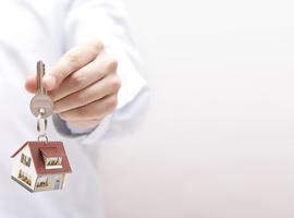 Mise à disposition d'un logement: nouvelles règles pour calculer l'ATN