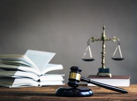 De verzekering juridische verdediging voortaan fiscaal voordelig