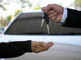 Leasing auto: enfin un peu de clarté