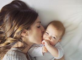 Maandelijkse uitbetaling van de moederschapsuitkeringen vanaf 2019