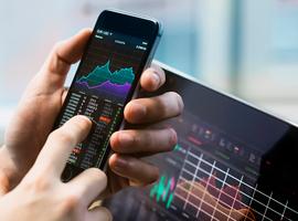 Trading en ligne: déjouez les arnaques