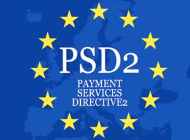 La directive PSD 2: la banque entre dans une nouvelle ère