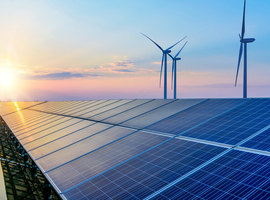 Een Europees label voor groene investeringen