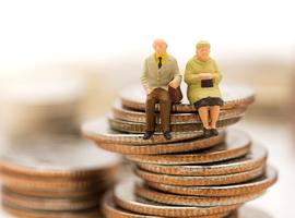 Covid-19 et pension complémentaire: un FAQ pour répondre à toutes vos questions