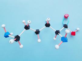 Verband tussen consumptie van zwavelhoudende aminozuren en cardiovasculaire risicofactoren