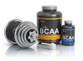 Doeltreffendheid van de verschillende spierversterkende voedingssupplementen voor sporters, maar ook voor anderen