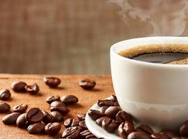 La caféine: prédicteur périnatal pour la santé mentale des jeunes enfants?