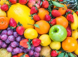 Effect van fructose op de gezondheid van diabetespatiënten